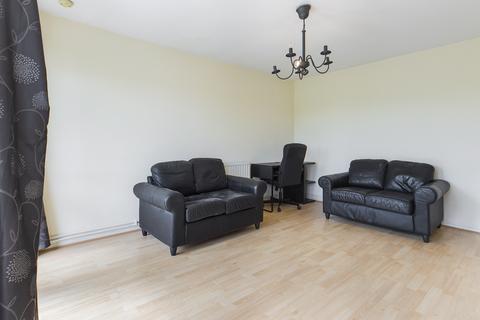 2 bedroom flat for sale - Carteret Way , London SE8