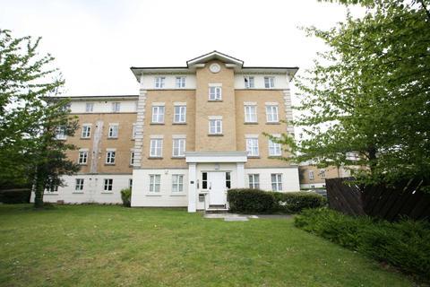 2 bedroom flat to rent - Monkwood Close, Romford, RM1