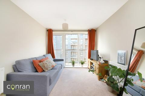 1 bedroom apartment to rent - Norman Road, Greenwich, SE10