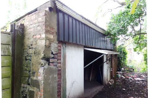 Warehouse for sale - Elm Street, Roath, Cardiff CF24 3QS