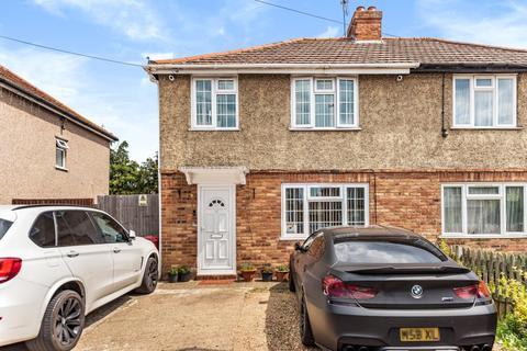 3 bedroom semi-detached house for sale - Slough,  Berkshire,  SL2