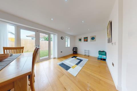 4 bedroom terraced house for sale - York Lane,  Mitcham, CR4