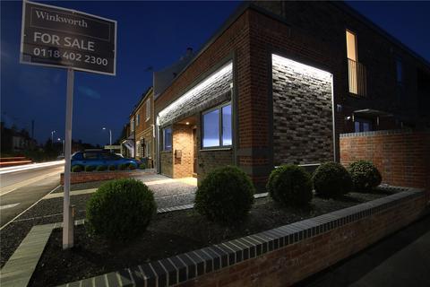 2 bedroom apartment for sale - Thames Approach, 357 Gosbrook Road, Caversham, Reading, RG4