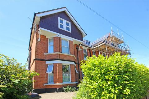 2 bedroom apartment for sale - Southbourne Road, Bournemouth, BH6
