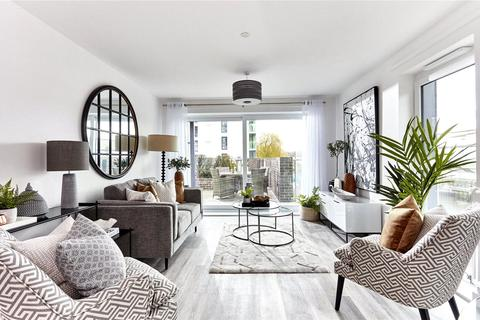 2 bedroom apartment for sale - Solace, Geoffrey Watling Way, Norwich, NR1