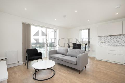 1 bedroom apartment to rent - Edwin House, Southall, UB1