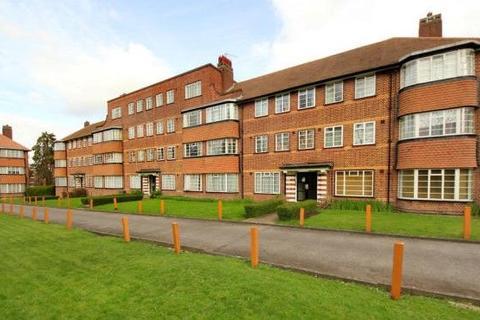 2 bedroom flat for sale - Cresta Court, Hanger Lane, London