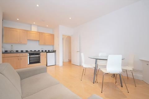 1 bedroom flat for sale - Newburgh Road, Acton Central W3 6DQ