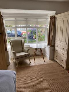 1 bedroom in a house share to rent - Manor Green Road, Epsom
