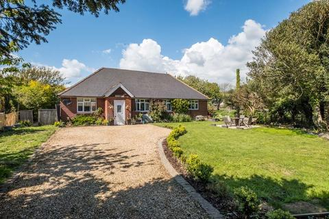 4 bedroom detached house for sale - Brighstone, Isle Of Wight