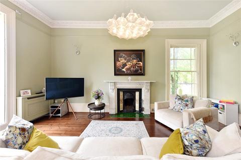 2 bedroom apartment for sale - Lee Terrace, Blackheath, London, SE3