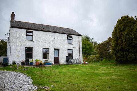 2 bedroom cottage for sale - Lanner, Cornwall