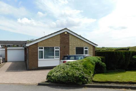 4 bedroom detached bungalow for sale - CANTERBURY ROAD, NEWTON HALL, Durham City, DH1 5QY