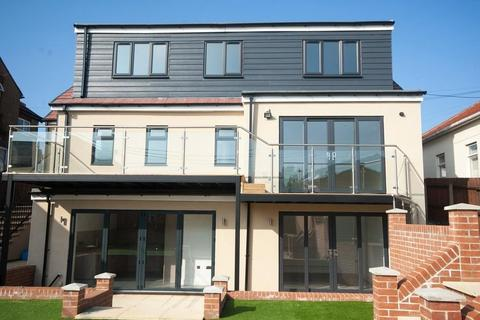 4 bedroom detached bungalow for sale - Durham Road, East Herrington