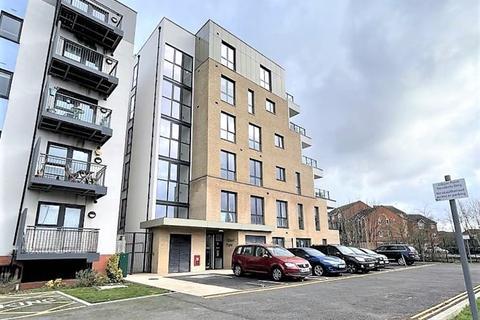 1 bedroom ground floor flat for sale - Salisbury Road, Southall
