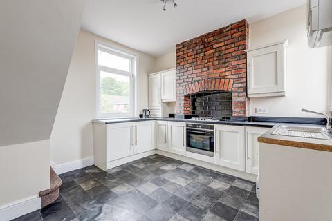 2 bedroom maisonette for sale - Infirmary Road, Sheffield