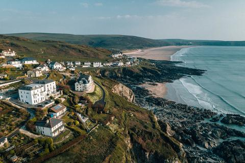 Property for sale - Nr Woolacombe
