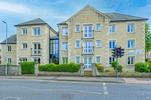 1 bedroom apartment for sale - Giffords Court, Melksham