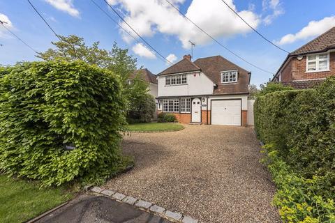 4 bedroom detached house for sale - Hedgerley Hill, Hedgerley, Farnham Common, Buckinghamshire