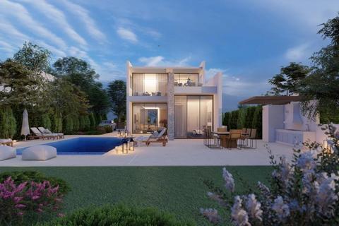 4 bedroom villa - Paphos, , Cyprus