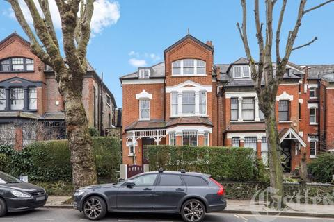 6 bedroom terraced house for sale - Crouch Hill, N8