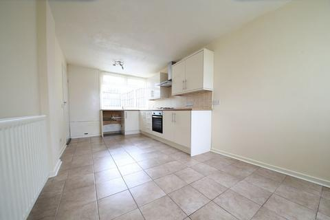 3 bedroom house to rent - Fallowfield, Runcorn