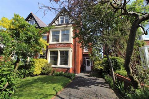 6 bedroom semi-detached house for sale - Victoria Road, Lytham St. Annes, Lancashire