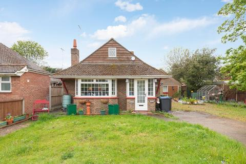 5 bedroom detached house for sale - St. Peters Road, Broadstairs