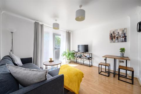 2 bedroom apartment for sale - Drapers Fields, Coventry