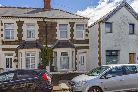 2 bedroom house for sale - Arabella Street, Cardiff