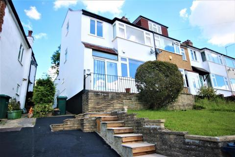 4 bedroom semi-detached house for sale - Daneland, East Barnet, EN4