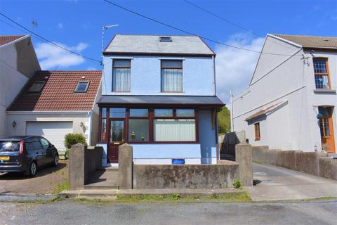 2 bedroom detached house for sale - Fforestfach, Swansea