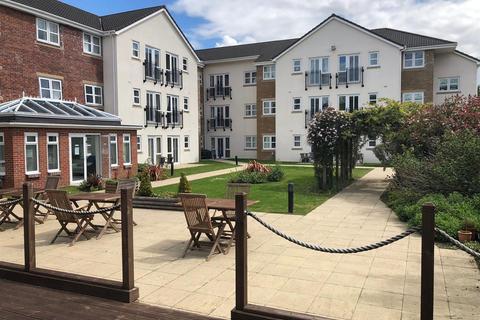 1 bedroom apartment for sale - Sway Road, Morriston, Swansea