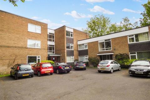 1 bedroom flat for sale - Craigmont Court, Benton, Newcastle