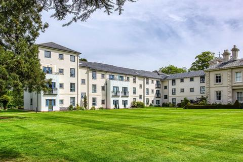 2 bedroom apartment for sale - 18 New Wing, Wergs Hall, Tettenhall, Wolverhampton, WV8