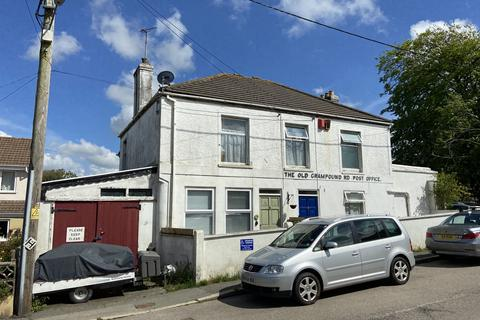 8 bedroom house for sale - The Old Post Office, Grampound Road, TR2