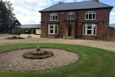7 bedroom farm house to rent - Shingle Hall CM21