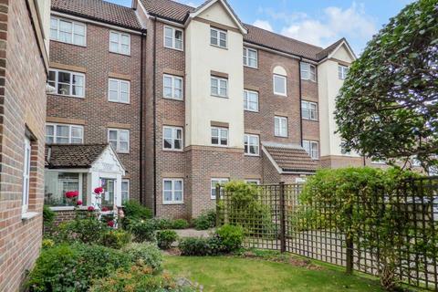 1 bedroom retirement property for sale - Colin Road, Paignton