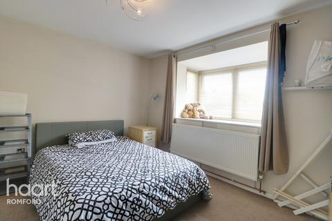 1 bedroom apartment for sale - Braithwaite Avenue, Romford