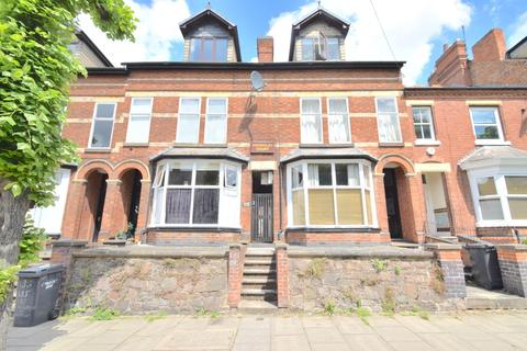 Studio for sale - Hinckley Road, Westcotes, Leicester
