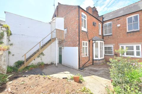 Property for sale - Narborough Road, Westend, Leicester