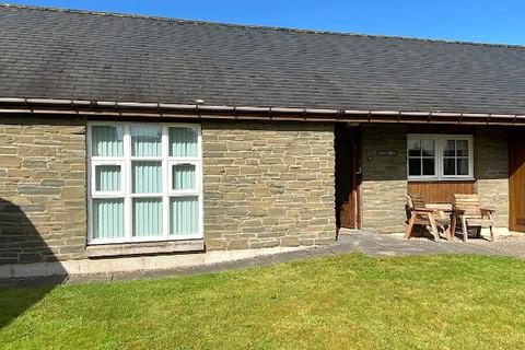 4 bedroom bungalow to rent - Stanley, Stanley, Perthshire, PH1