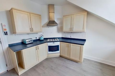 3 bedroom flat to rent - Balmoral Place, Aberdeen, ab10