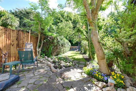 4 bedroom terraced house for sale - York Road, New Barnet, EN5