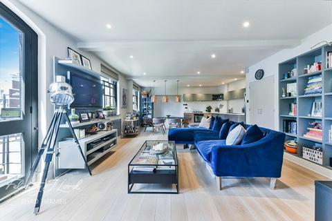 2 bedroom apartment for sale - Lant Street, London