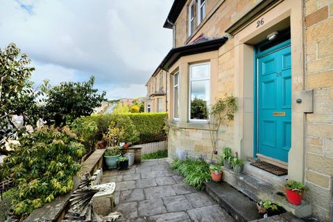 4 bedroom semi-detached house for sale - 26 Orchard Terrace, Hawick, TD9 9LX