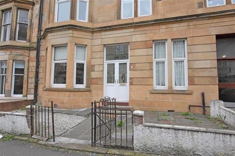 2 bedroom flat for sale - 8 Mount Stuart Street, Shawlands