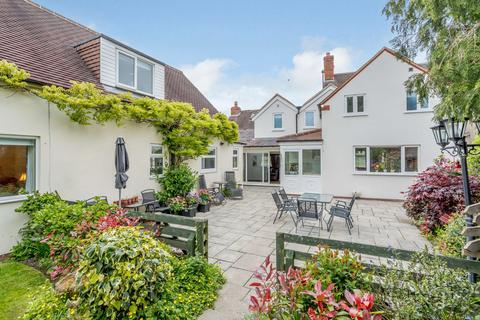 6 bedroom semi-detached house for sale - Slade Road, Sutton Coldfield, West Midlands
