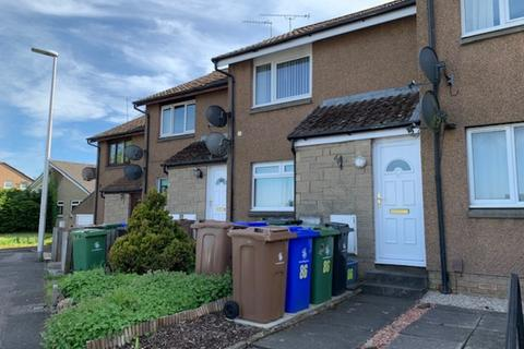 1 bedroom apartment to rent - 86  Wishart Drive , Stirling, FK7 7TS