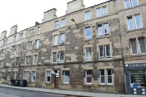 2 bedroom flat for sale - Gorgie Road, Flat 2F3, Gorgie, Edinburgh, EH11 1TE